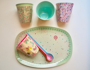 Tableware kids