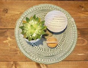 Kitchen and dinneraccessories