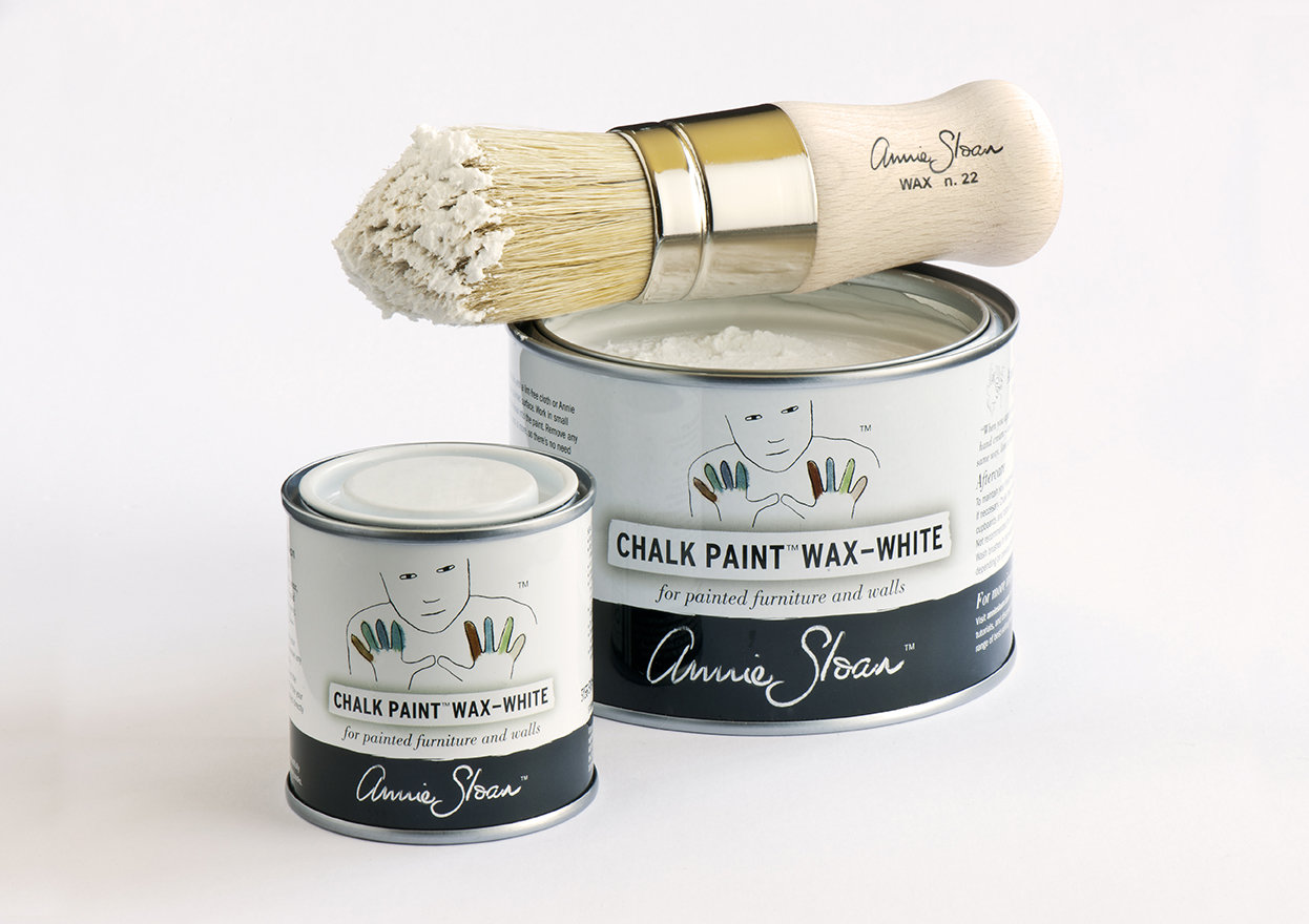 Soft-wax-&-Lacquer
