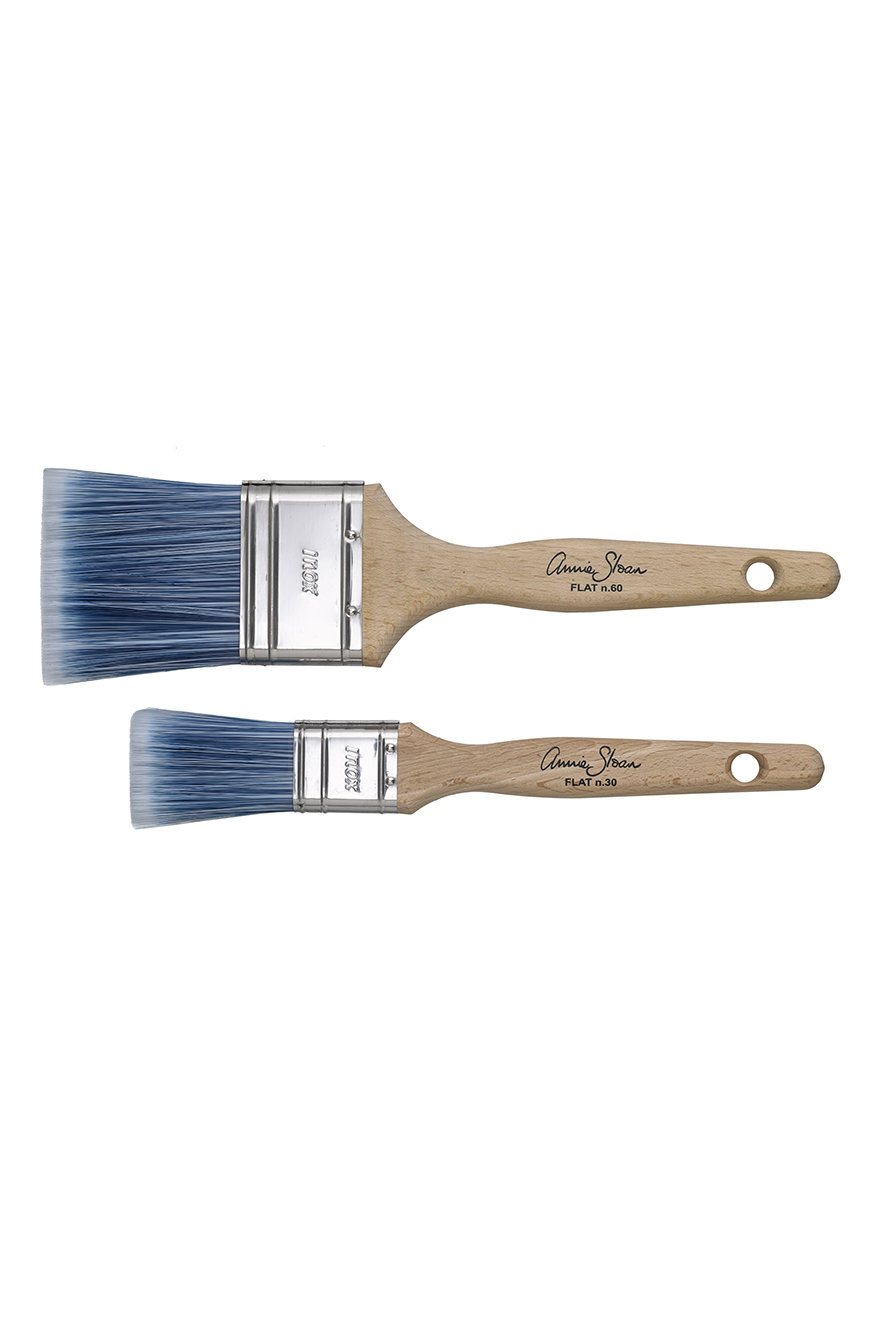 Brushes-and-more