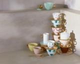 UNC-Cup-Good-Morning-Harmony