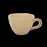 UNC-Cup-Good-Morning-Rattan