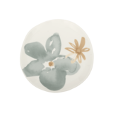 UNC - Bord - Good Morning - Floral