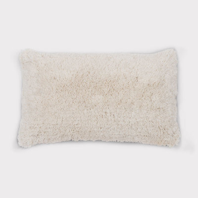 UNC - Cushion - Batroûn