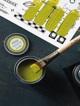Annie Sloan - Chalk Paint - Firle