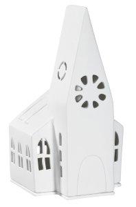 Rader - Lichthuis - Grote kerk