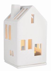 Rader - Mini Lichthuis - Wonen