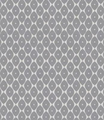 Male- tafelzeil  - grijs