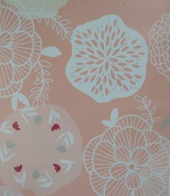 Tafelzeil - Kikkamilla Myth -Rose