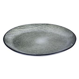 Broste Nordic sea ontbijtbord - 20 cm