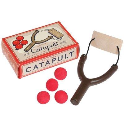 Dotcom - Catapult