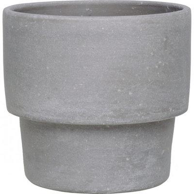 UNC - Planter - Urban Pot