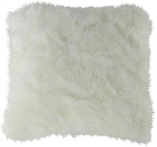 Goround - kussen polar bear