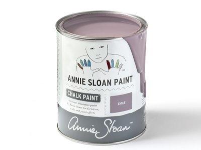 Annie Sloan - Chalk Paint - Emile