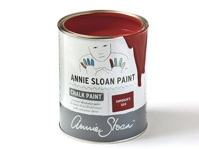 Annie Sloan - Chalk Paint - Emperors Silk