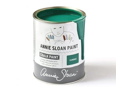 Annie Sloan - Chalk Paint - Florence