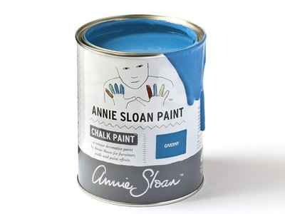 Annie Sloan - Chalk Paint - Giverny