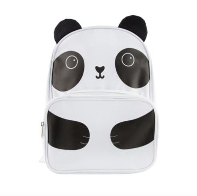 Sass & Belle -  Rugzak - Panda