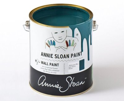 Annie Sloan - Wall Paint - Aubusson