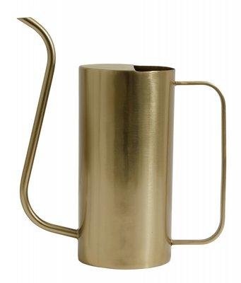 Nordal - Gieter - Brass