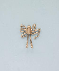 Octopus Haakje
