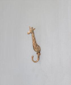 Doing Goods Gloria Baby Giraffe