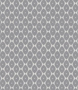 Male tafelzeil grijs