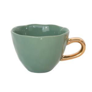 UNC - Cup - Good Morning - Jadesheen