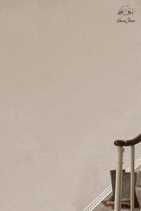 Annie Sloan - Wall Paint - Old Ochre