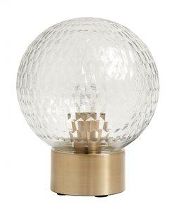 Nordal - Tafel lamp - Dome
