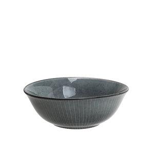 Broste - Nordic Sea - Buddha bowl