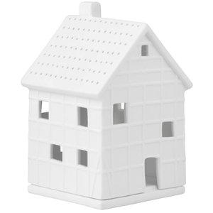 Rader - Vakwerk lichthuis - Small