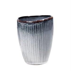 Broste - Nordic Sea - espresso cup