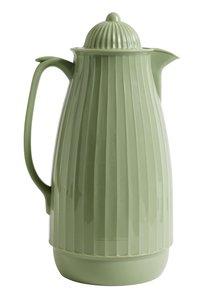 Nordal - Thermoskan - Mintgroen - 1 liter
