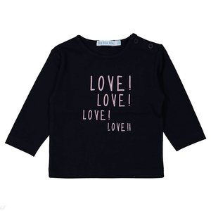 Blablabla - T-shirt - Love, love, love